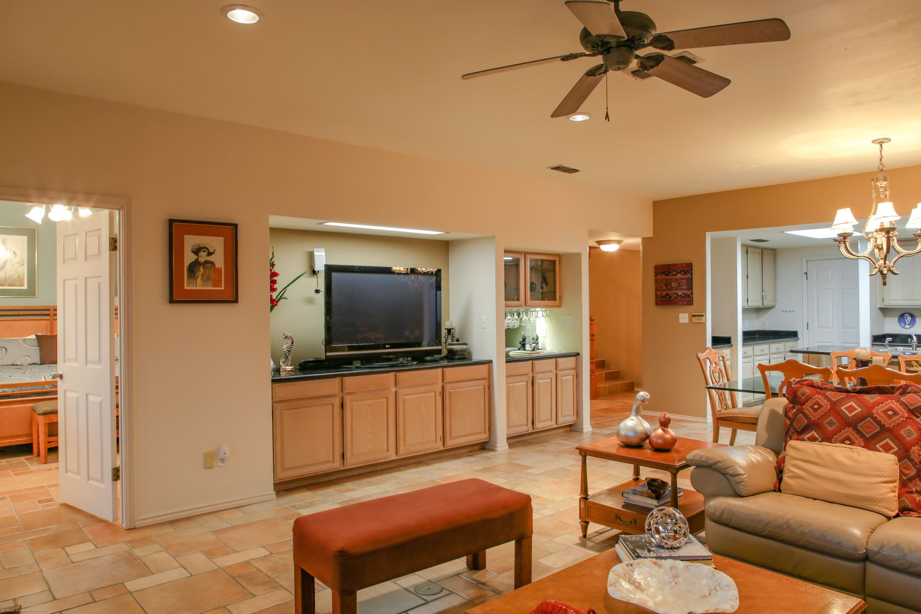 Vacation Home Rentals South Padre Island Luxury