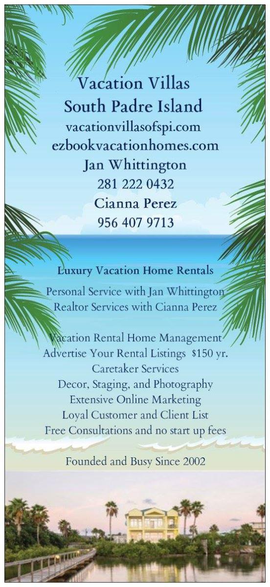 Ez Book Vacation Homes Online Property Management Services