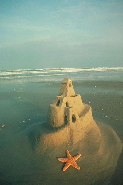 Oceanview vacation rentals